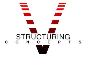 SHV Sponsor V-Structuring Concepts