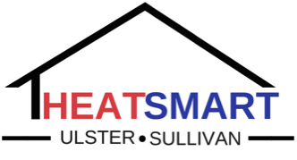 HeatSmart - Renewable Heating and Cooling