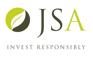 JSA Financial Group