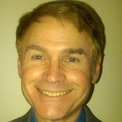 Kirk Jensen - Sustainable Hudson Valley Board Member