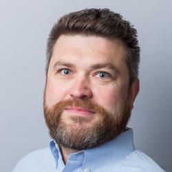 Michael Sheridan - Sustainable Hudson Valley Board Member