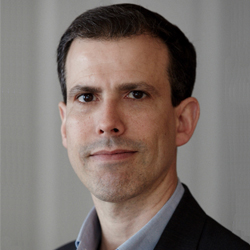 Perry Goldschien - Sustainable Hudson Valley Board Member