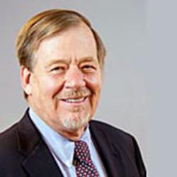David Dell - Sustainable Hudson Valley Board Member