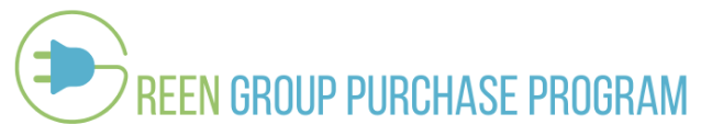 SHV Green Group Purchase Program