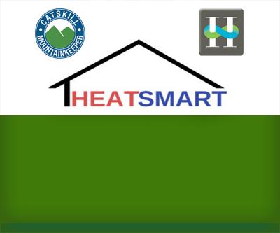 Heat Smart