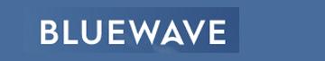 Blue Wave Solar