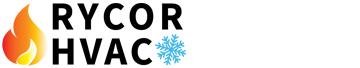 Rycor HVAC