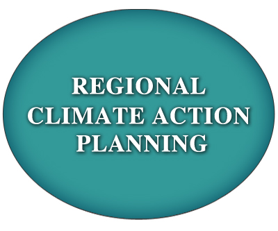Regional Climate Action Planning