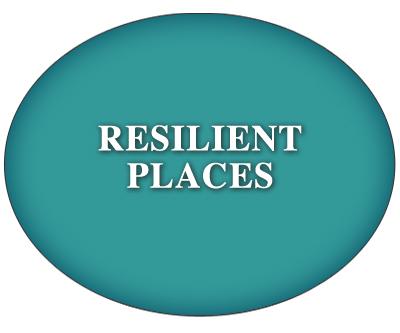 Resilient Places