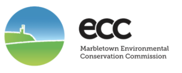 Marbletown Environmental Conservation Commission