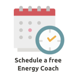 Marbletown: Schedule a Free Energy Coach