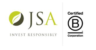 JSA Sustainable Wealth Management