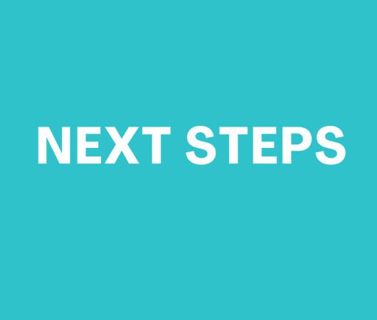 Refrigeration Policy - Next Steps