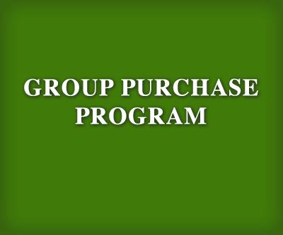 Group Purchase Program